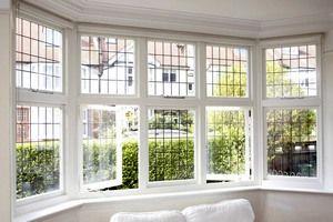 7 советов для тех, кто решил заказать пластиковые окна