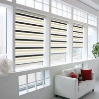 Рулонные шторы PRIS-Eco Z